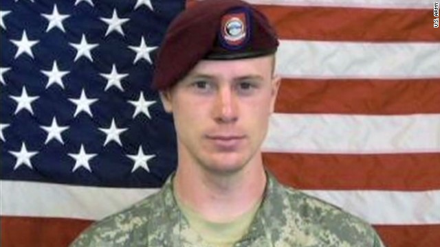 tsr dnt todd secret bergdahl report made public_00001101.jpg