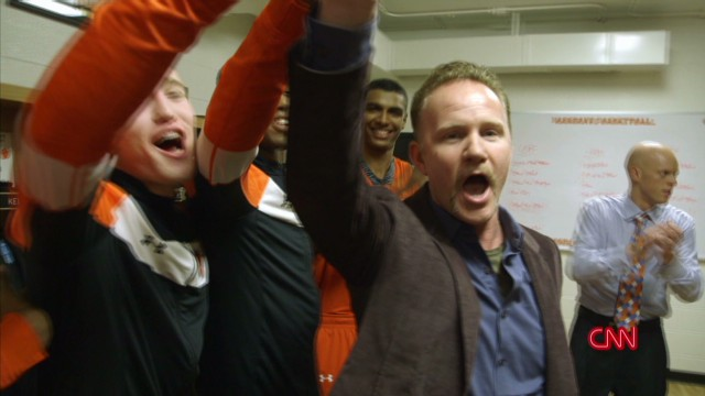 morgan spurlock inside man ncaa 2_00001814.jpg