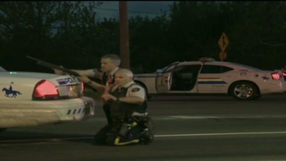 vo 3 officers killed in new brunswick_00000204.jpg