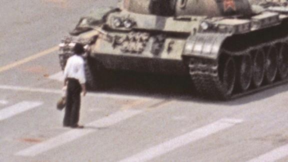 intv tiananmen tank man photographer widener_00025128.jpg