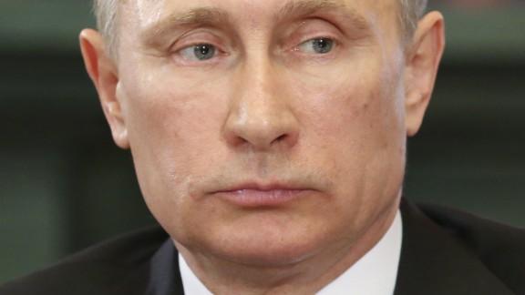 :Russia