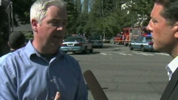intv seattle pacific campus shooting witness describes suspect arrest_00003214.jpg