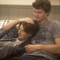 01 fault in our stars 0606