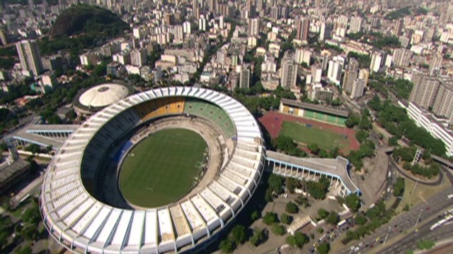 spc ready to play brazil stadium maracana_00012210.jpg