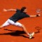gulbis french open semi