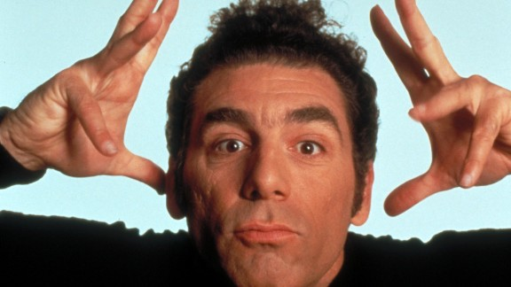 """Seinfeld"" star Michael Richards went from beloved comic actor to persona non grata after he erupted during a standup performance in November 2006, screaming racial slurs at an African-American man in the audience. After video of his tirade went viral, Richards appeared on CBS' ""Late Show with David Letterman"" to say that he was ""very, very sorry."""