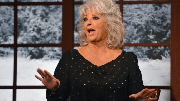 "When Paula Deen was being sued for racial discrimination in 2013, she admitted to using the ""N"" word -- and there went the celebrity chef's career. Deen tried to make amends with two different videotaped apologies, but the execution just made matters worse."