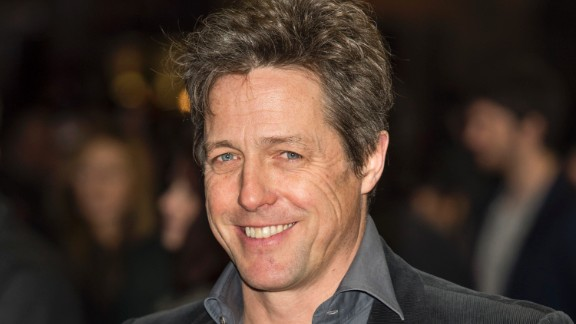 "After being caught ""engaging in a lewd act"" with a ""known prostitute"" in Hollywood in 1995, Hugh Grant famously apologized on Jay Leno's ""Tonight Show."" The Brit actor -- responding to Leno's memorable question, ""What the hell were you thinking?"" -- said that it would be ""bollocks"" to hide behind excuses. ""I did a bad thing, and there you have it."""