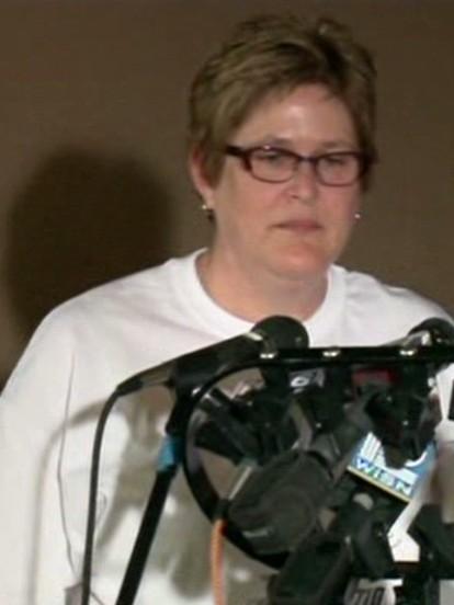 Wisconsin same-sex marriage ban struck down