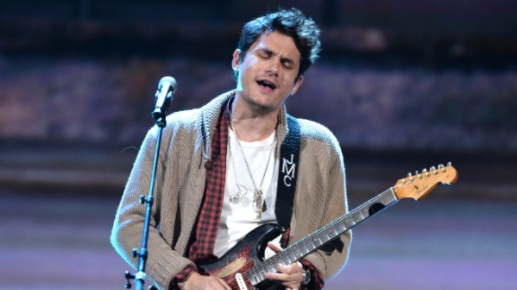 "John Mayer's controversial 2010 interview with Playboy magazine brought so much heat for the singer/songwriter that he ended up crying during his apology. Mayer, who used the ""N"" word in the interview and claimed that he has a ""white supremacist"" penis, first gave a Twitter apology and then a tearful, public one during a concert in Nashville."