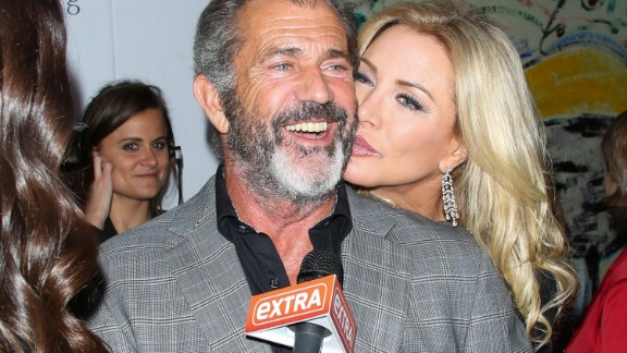 Mel Gibson publicly apologized in 2006 after going off on an anti-Semitic rant when he was pulled over for driving under the influence. The remorseful statement was thorough, but it hasn't erased Gibson's actions, which have since included allegations of the actor making racist remarks in arguments with his ex-girlfriend.