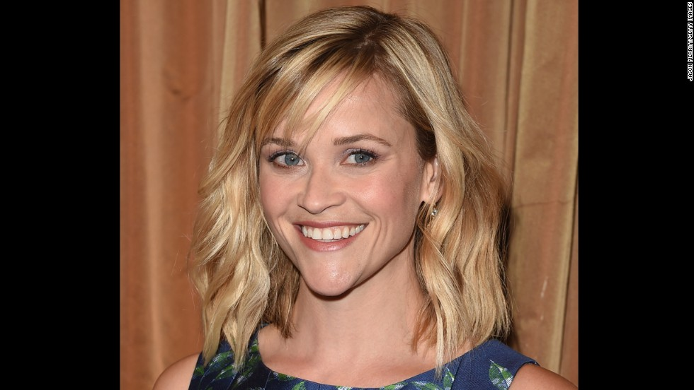 "Reese Witherspoon had to apologize for her drunken actions when she was caught on camera mouthing off to a police officer after she and her husband were pulled over in 2013. ""It's completely unacceptable, and we are so sorry and embarrassed. We know better, and we shouldn't have done that,"" <a href=""http://www.cnn.com/2013/05/03/showbiz/reese-witherspoon-plea/index.html?iref=allsearch"" target=""_blank"">Witherspoon said on ""Good Morning America.""</a> She then gave a <a href=""http://www.hollywoodreporter.com/news/london-film-festival-reese-witherspoon-740298"" target=""_blank"">semi-apology in 2014</a> with the admission: ""It's part of human nature. I made a mistake."""