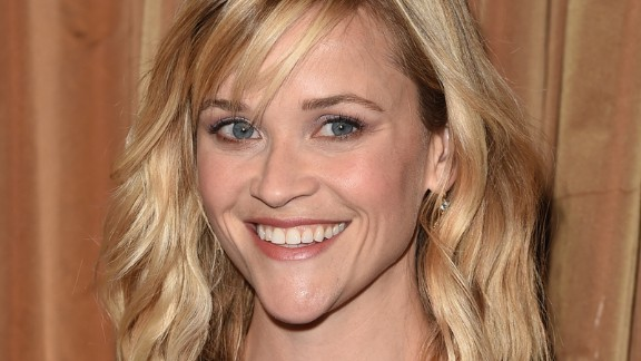 "Reese Witherspoon had to apologize for her drunken actions when she was caught on camera mouthing off to a police officer after she and her husband were pulled over in 2013. ""It's completely unacceptable, and we are so sorry and embarrassed. We know better, and we shouldn't have done that,"" Witherspoon said on ""Good Morning America."" She then gave a semi-apology in 2014 with the admission: ""It's part of human nature. I made a mistake."""