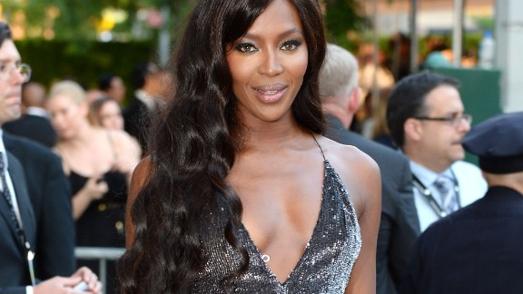 Naomi Campbell and Alec Baldwin have at least one thing in common: they know how to give excellent non-apologies. When she got into a tiff with airline British Airways over lost baggage in 2008, the supermodel apologized for assaulting police but refused to apologize to British Airways, which she accused of racism.