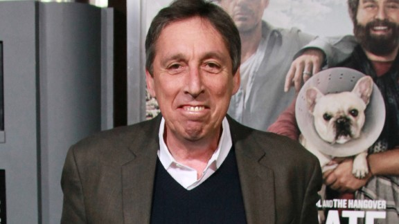 "You can't talk about ""Ghostbusters"" without mentioning director Ivan Reitman, who also helmed another '80s comedy classic, ""Stripes."" Reitman's work has been received with more ambivalence since then; neither 2011's rom-com ""No Strings Attached"" nor 2014's ""Draft Day"" was as universally liked as ""Ghostbusters."" The filmmaker has been dancing around a sequel to 1988's ""Twins"" that would star Arnold Schwarzenegger, Eddie Murphy and Danny DeVito. It would be called ""Triplets."""