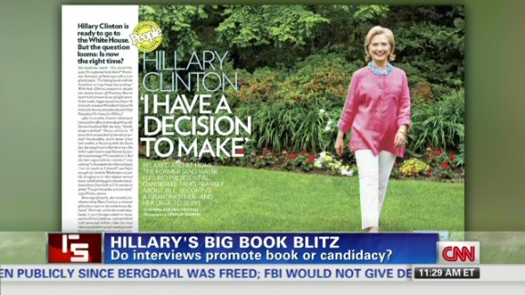 RS.Hillary's.book.blitz_00040808.jpg