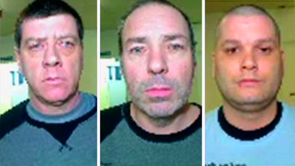 bts ctv three men escape jail in helicopter_00001723.jpg