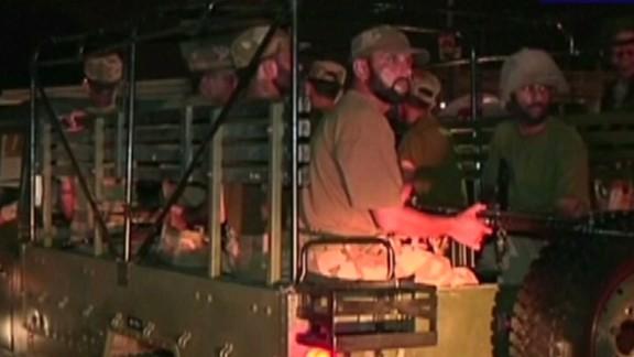 cnni gupta karachi airport attack_00032829.jpg