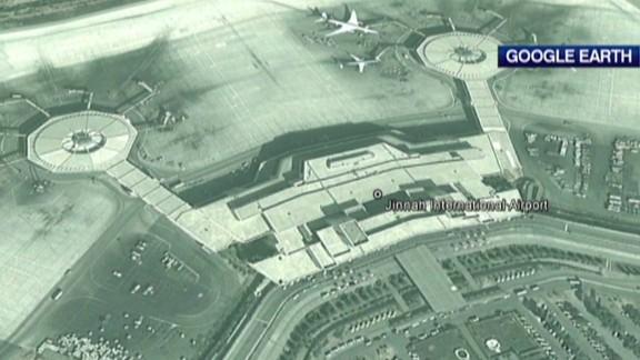 nr gupta karachi airport attack _00010406.jpg