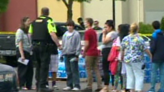 erin dnt brown oregon school shooting latest_00003524.jpg