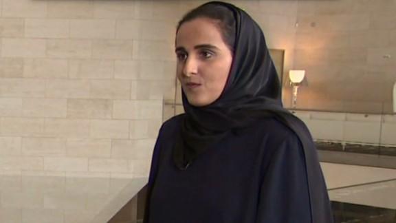 erin intv exclusive qatar taliban deal _00030302.jpg