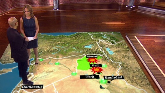 iraq mosul explainer Ghosh Interview Newday _00022404.jpg