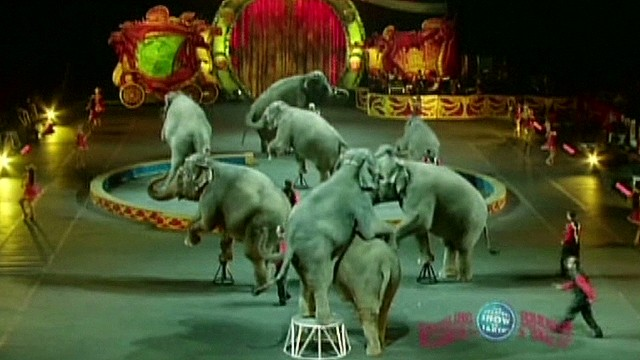cnnee alis mexico krupskaia no animals in circus_00013327.jpg