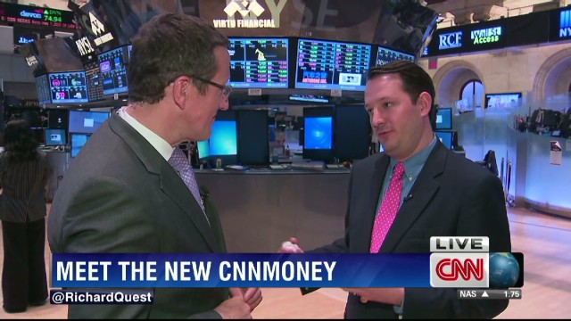 exp cnni qmb cnnmoney relaunch_00002001.jpg