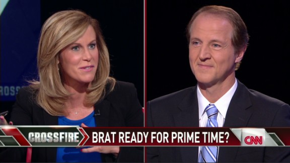 Crossfire: Brat doesn't have position on minimum wage_00004819.jpg