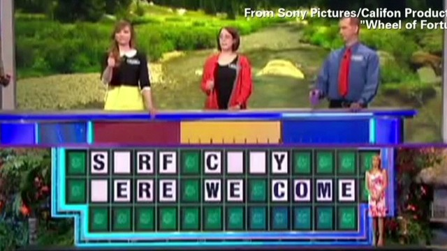 ac ridiculist wheel of fortune toss up moments_00003825.jpg