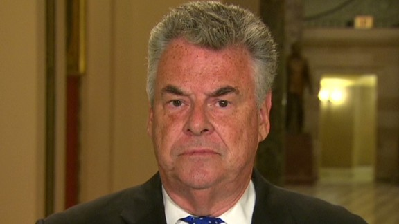 exp erin intv peter king eric-cantor-loss_00005813.jpg