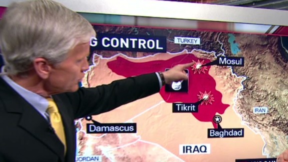 iraq violence Spider Marks explainer Newday _00010709.jpg