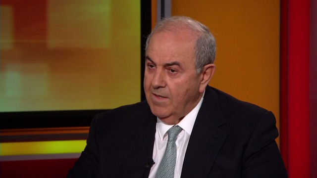 Amanpour Iraq Ayad Allawi ISIS_00002626.jpg