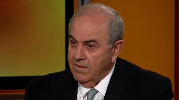 Ayad Allawi US Iraq ISIS Militants Amanpour _00071404.jpg