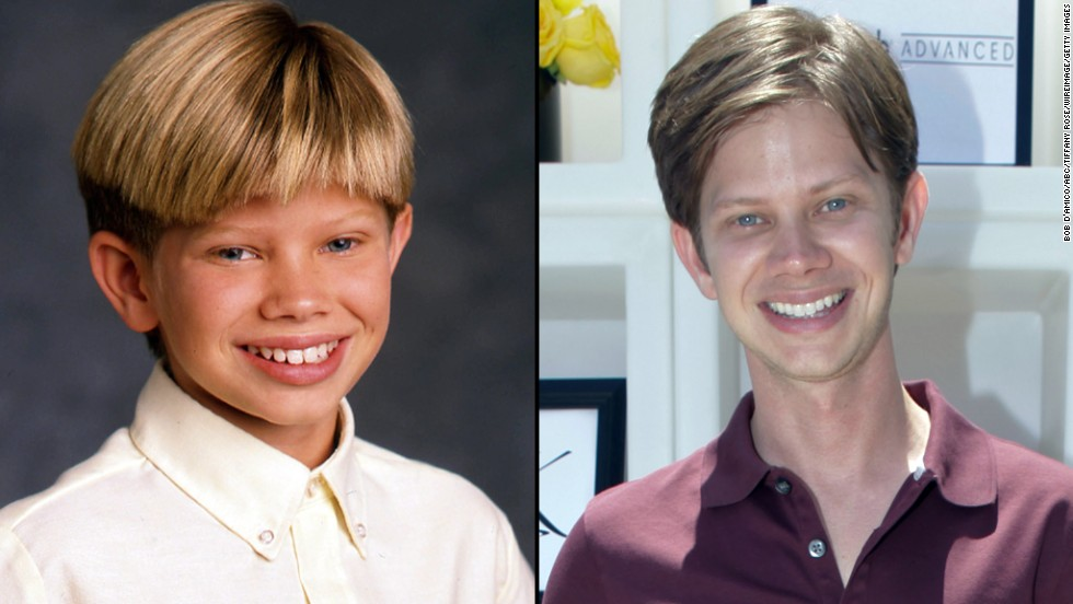 stuart minkus wife girl meets world Titled girl meets world had the idea for a boy meets world sequel come up over the years we'd like to see a return of lee norris' stuart minkus.