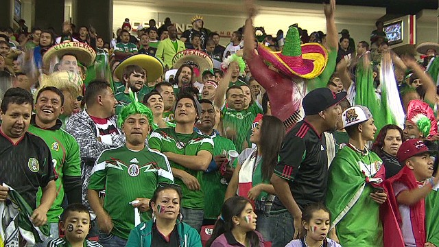 cnnee ramos mexico ready for world cup_00000708.jpg