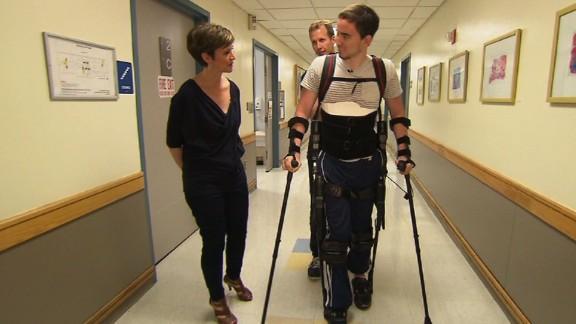 robotic exoskeleton joe ryan intv_00004604.jpg