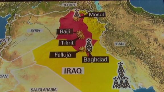 exp Erin Iraq oil_00024102.jpg