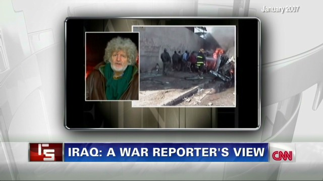 RS.Iraq.a.war.reporters.view_00011725.jpg