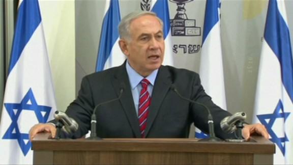 pkg wedeman israel kidnapped teens_00010604.jpg