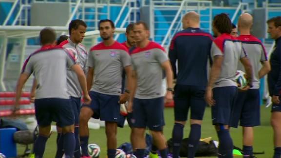 dnt baldesarra can team usa win the world cup_00004314.jpg