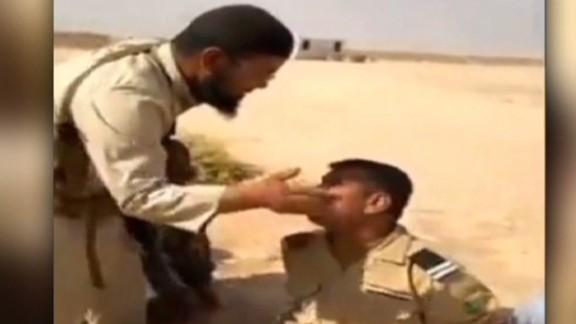 sot ath damon militant execution video _00005801.jpg