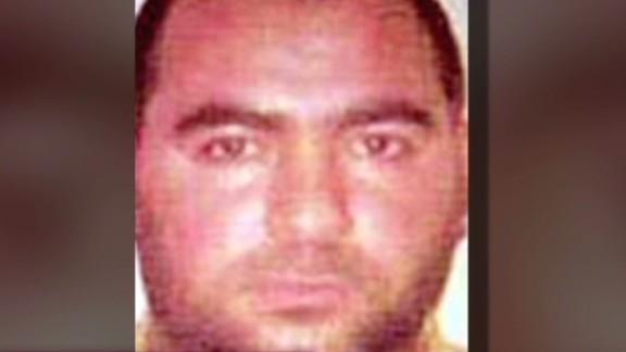 ath daly al baghdadi isis threat_00001921.jpg