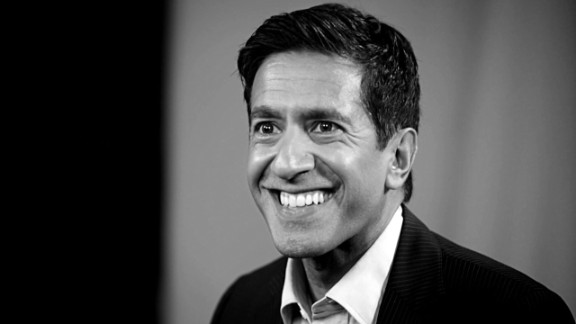 living-to-100-dr-sanjay-gupta-eat-less-meat_00000120.jpg