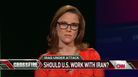 Crossfire Cupp 3 reasons not to trust Iran_00000713.jpg