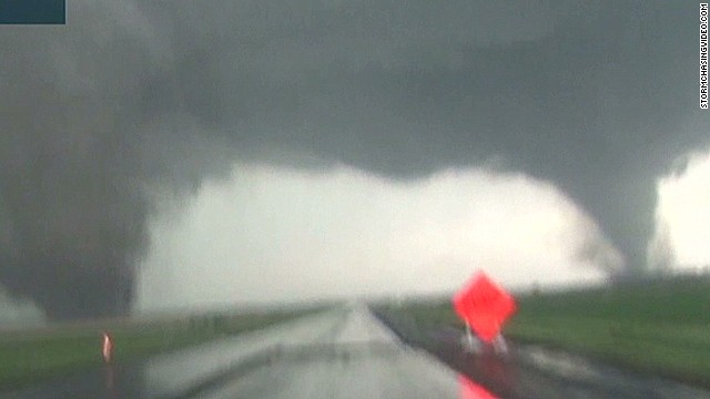 ac storm chaser on double tornado_00003611.jpg