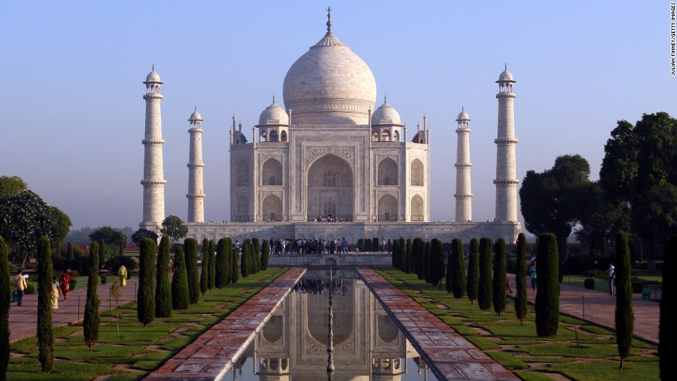 machu picchu named world s top landmark by tripadvisor cnn travel