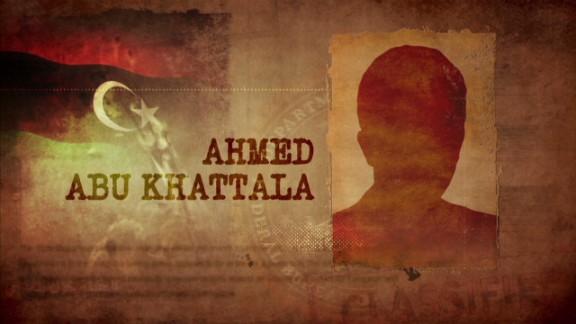 damon benghazi Ahmed abu Khattalah intv 2013_00000926.jpg