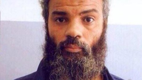 Benghazi suspect set for trial, details of secret raid revealed
