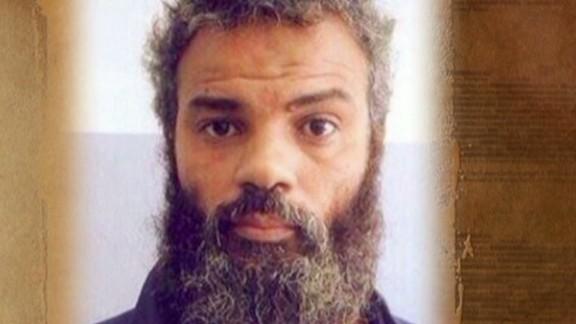 exp Erin Benghazi arrest_00013405.jpg